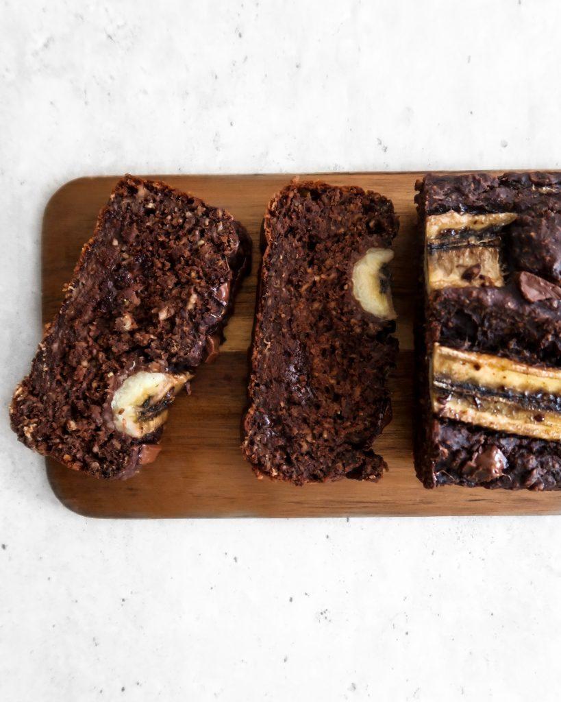 chocolate-zucchini-banana-bread