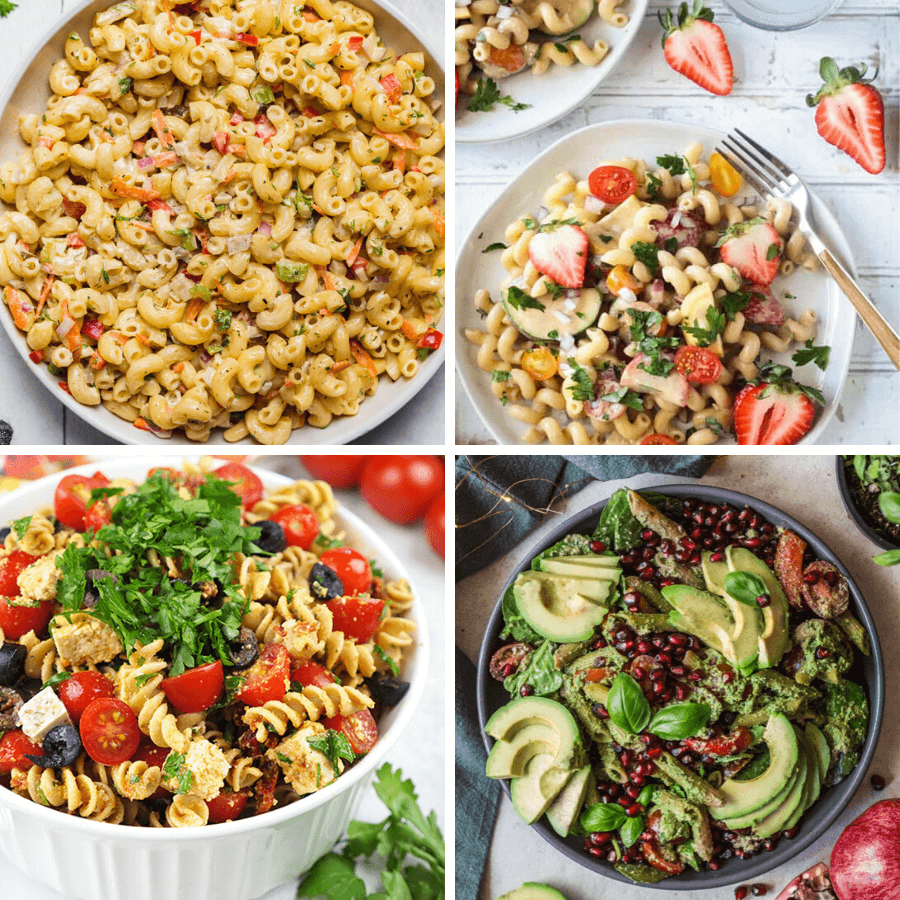 vegan-pasta-salad-recipes