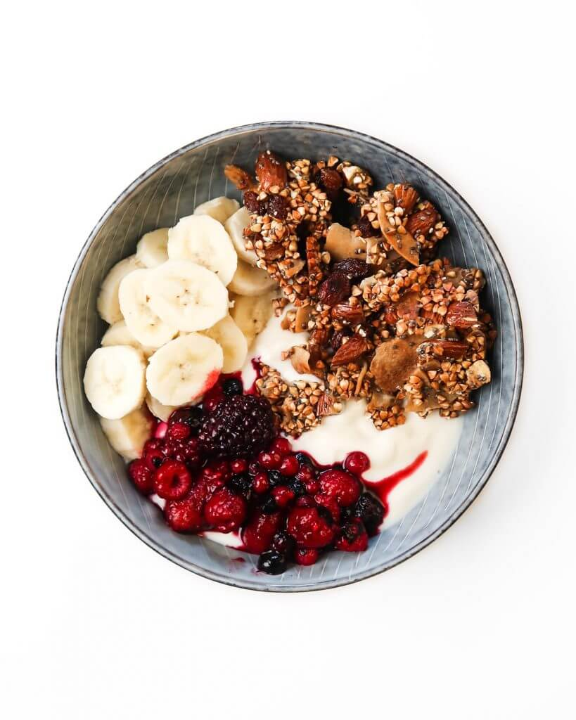 bowl-with-maple-coconut-buckwheat-granola