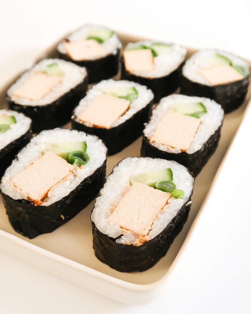 vegan-sushi-tofu