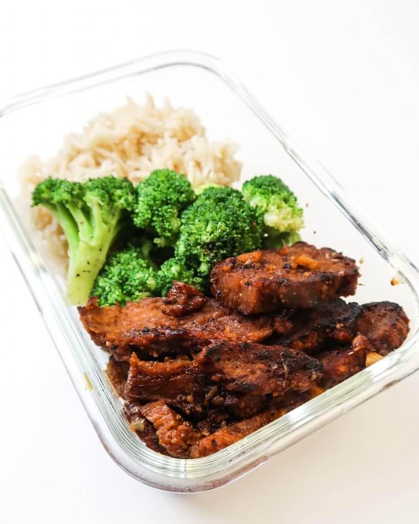 vegan-mongolian-seitan