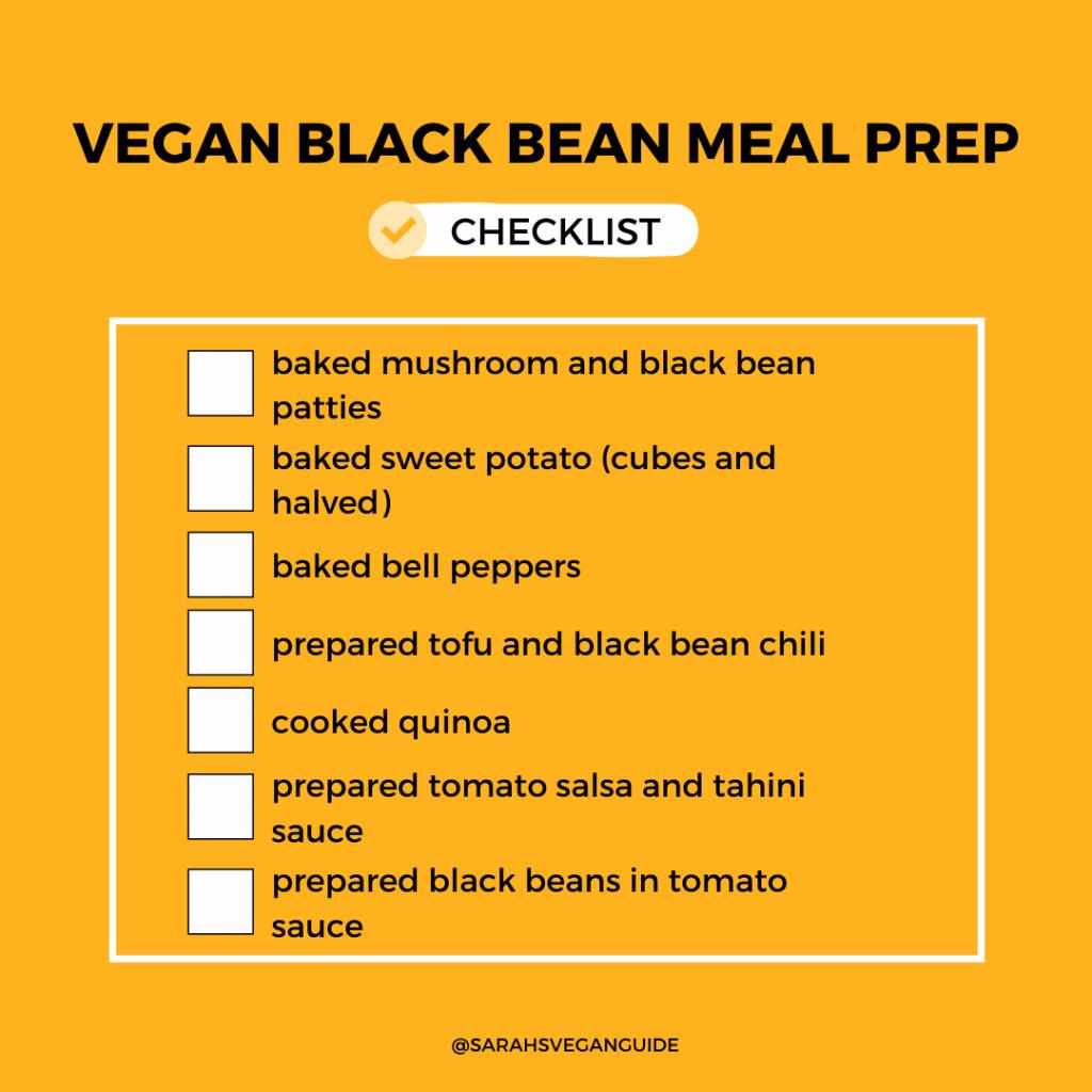 vegan-meal-plan-checklist