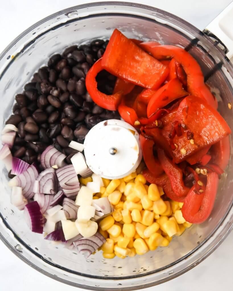 vegan-blackbean-patties