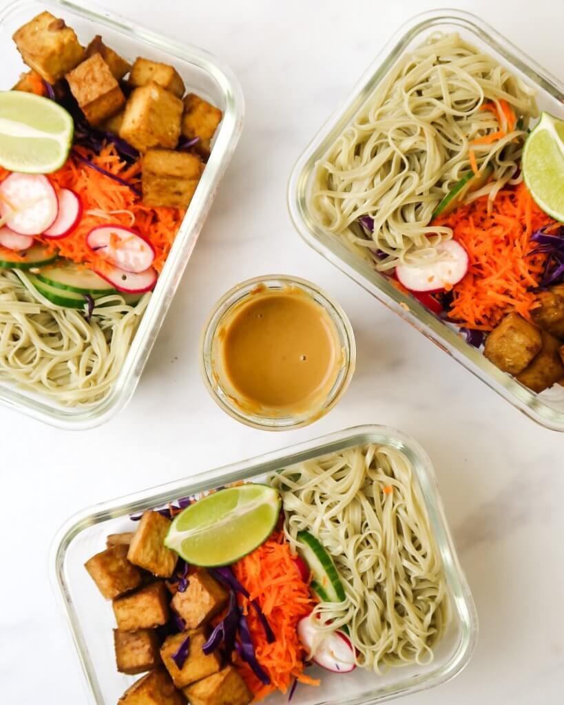 vegan-udon-noodle-bowl