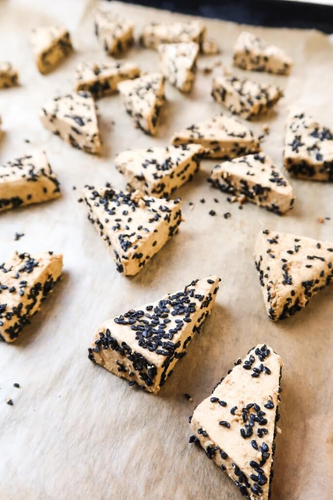 tofu-with-black-sesame-seeds