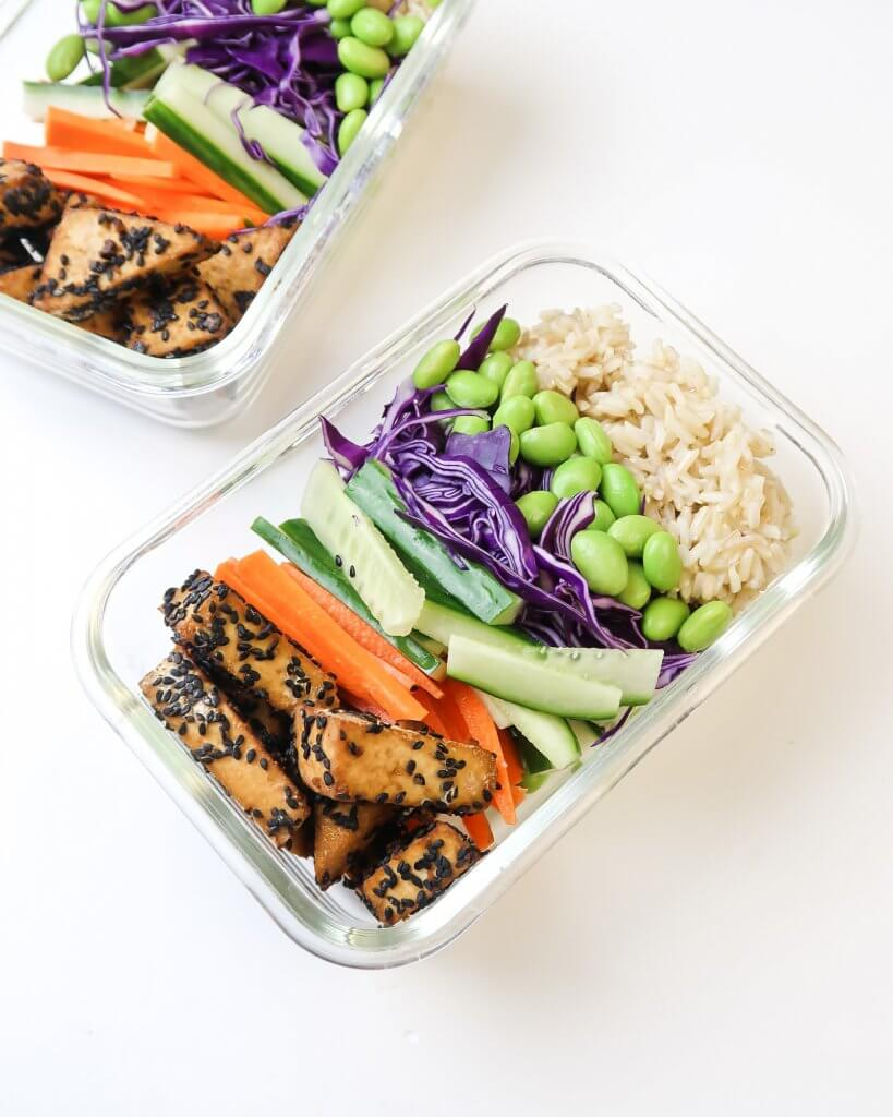 vegan-sushi-bowl