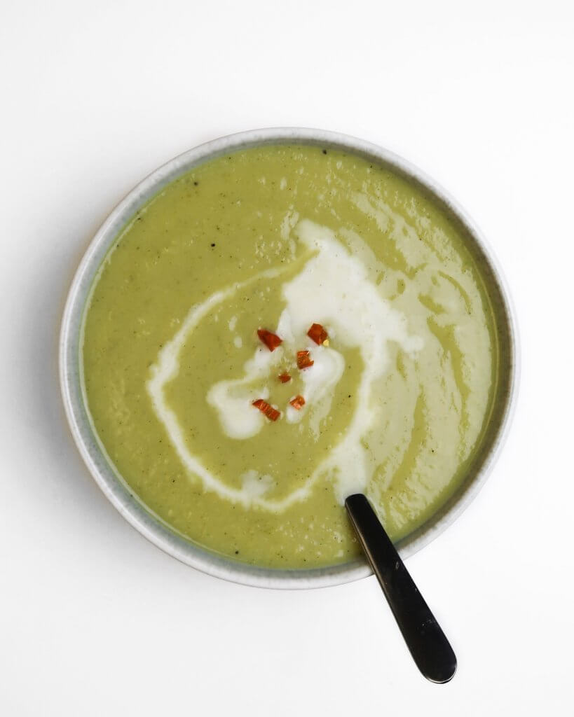 vegan-broccoli-soup