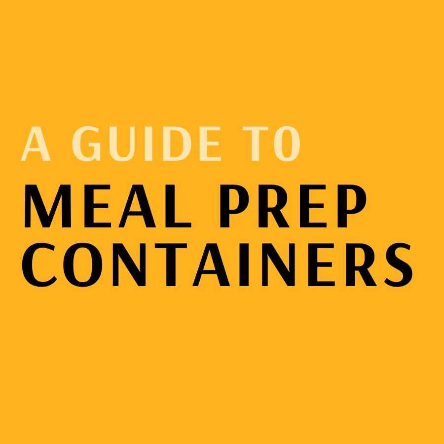 mealprepcontainers