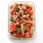 vegan-taco-salad