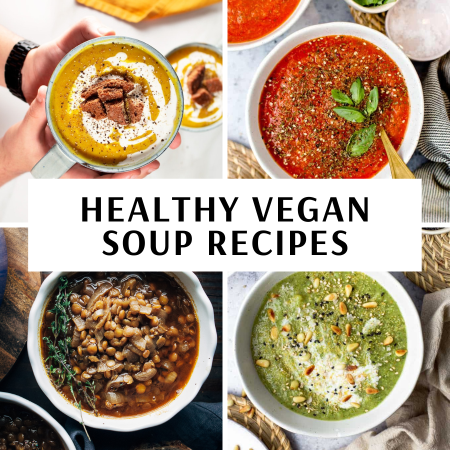 healthy-vegan-soup-recipes