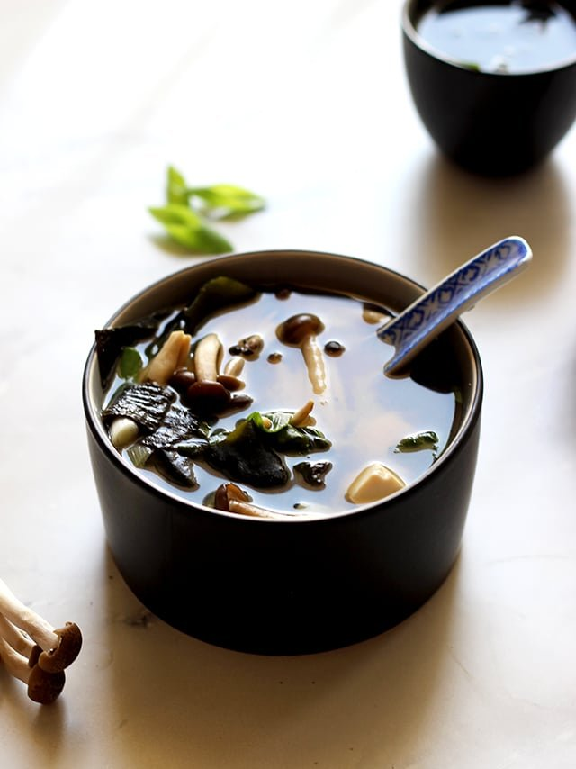 vegan-soup-miso