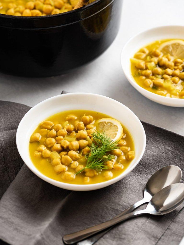 vegan-soup-chickpeas