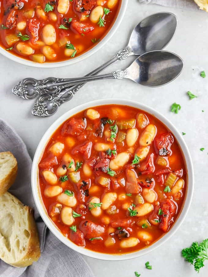 vegan-bean-soup