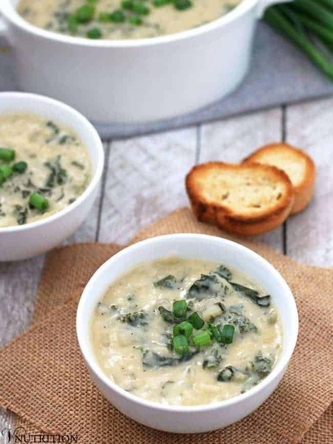 vegan-soup-recipe