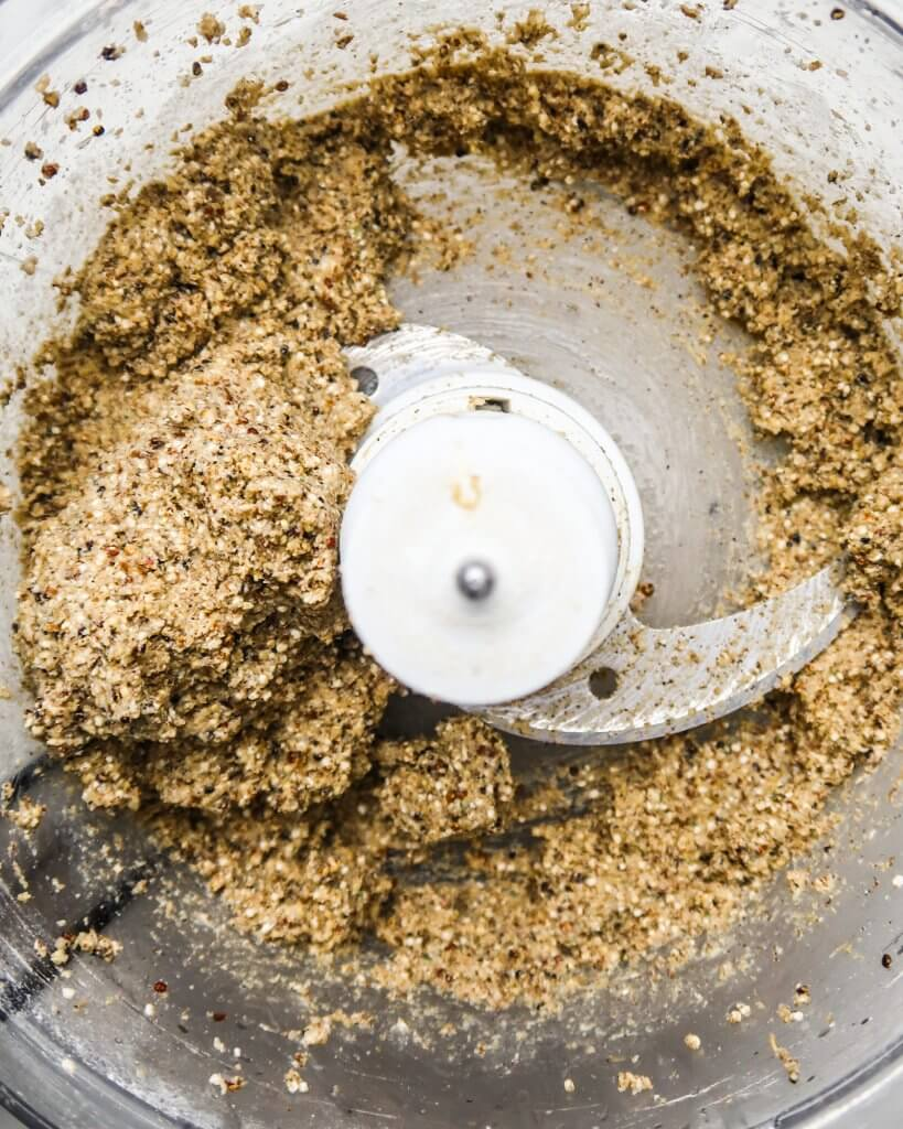 homemade-crackers-dough