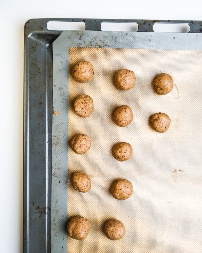 healthy-vegan-thumbprint-cookies