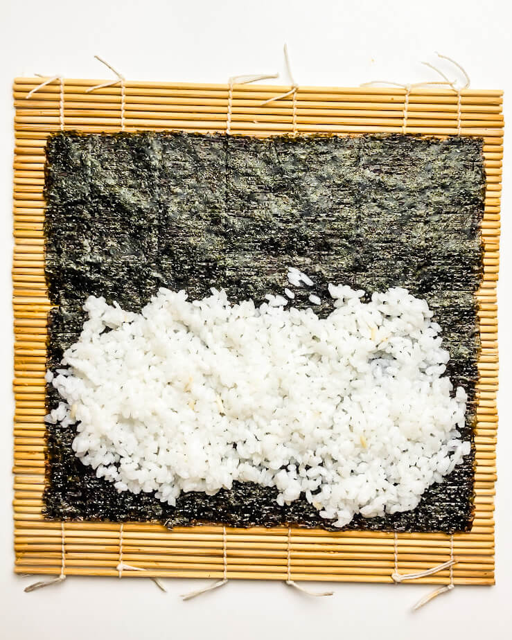 nori-sheet-and-rice