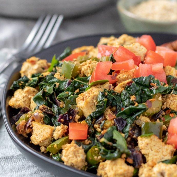 cajun-tofu-scramble