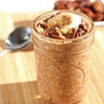 peanutbutter-chocolate-oats