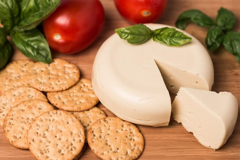 vegan-mozzarella-cheese-recipe