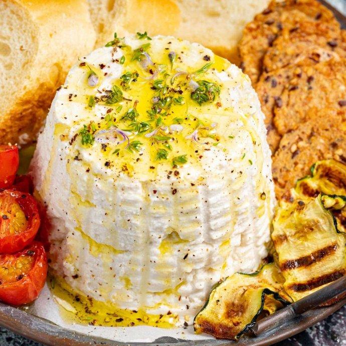 vegan-ricotta-cheese-recipe