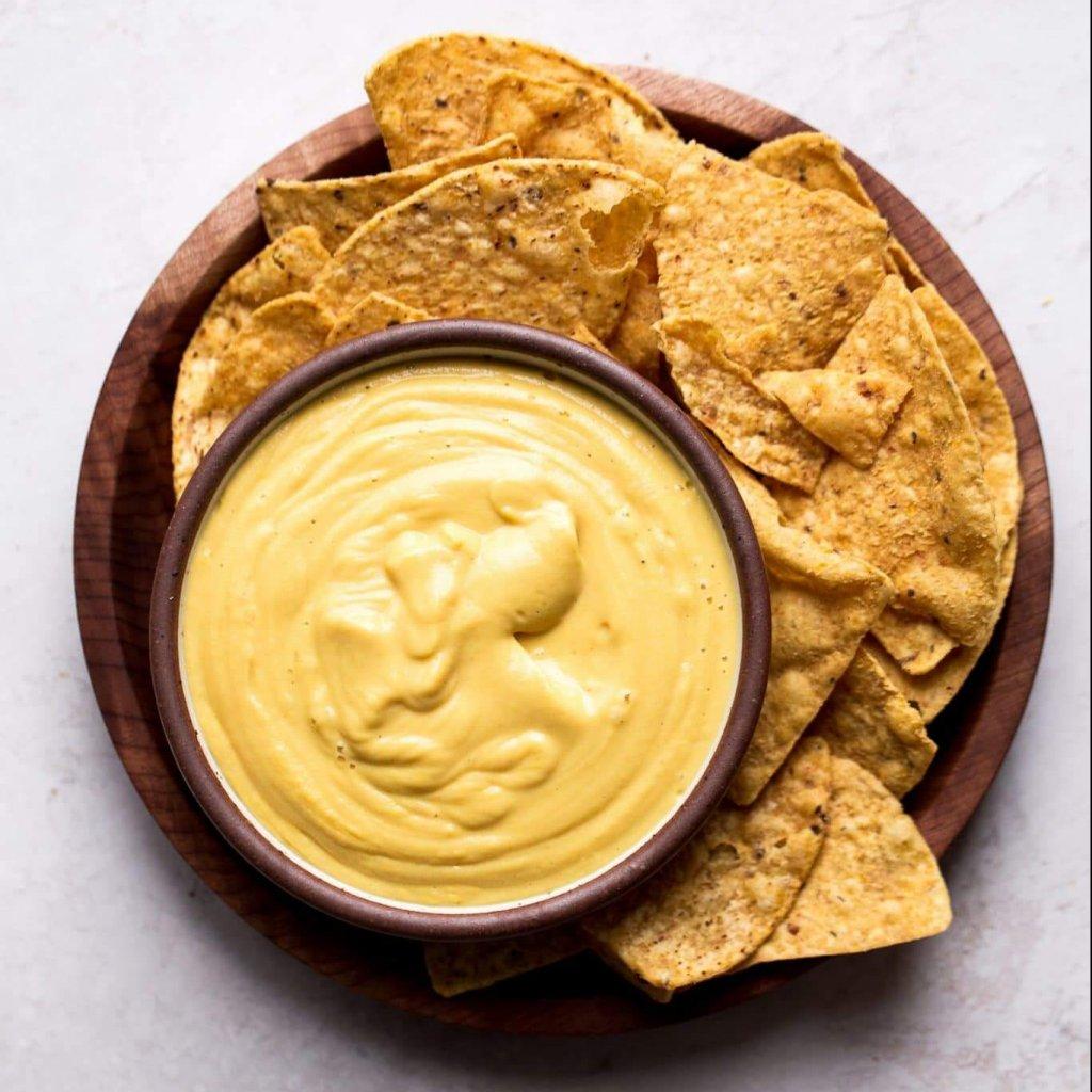 vegan-cheese-sauce