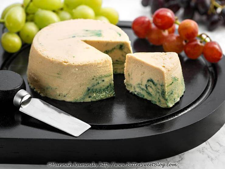 vegan-blue-cheese