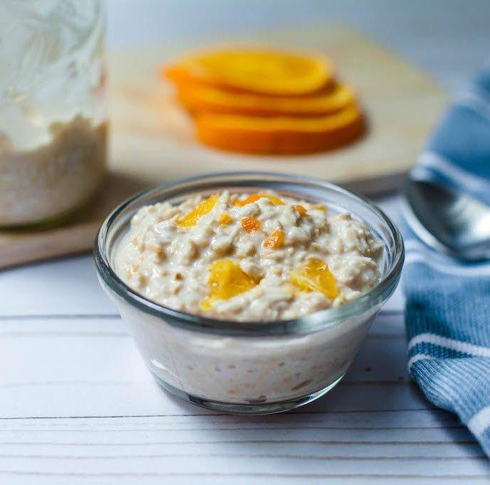 orange-oats