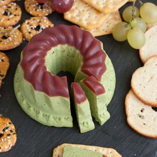 vegan-pistachio-cheese