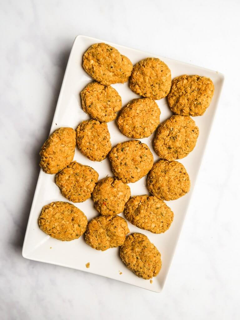 vegan-chicken-nuggets