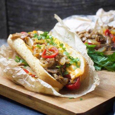 vegan-sandwich
